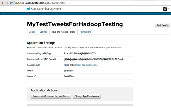 twitter data analysis using pig Archives - Hadoop Online