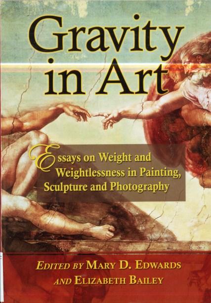 gravity-IN-art-COVER