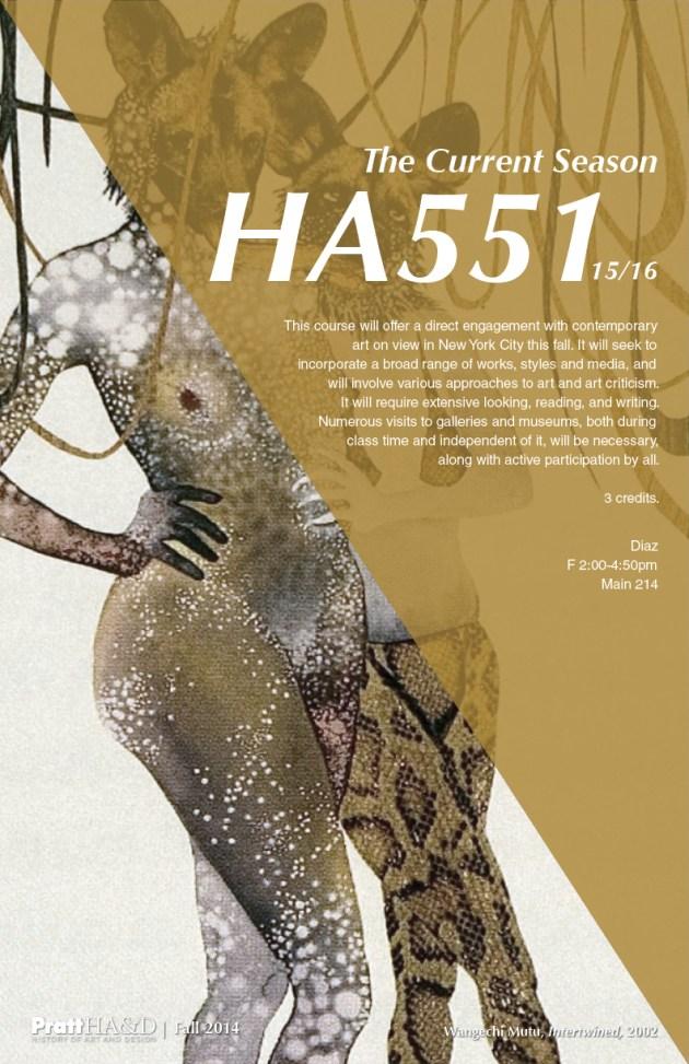 PosterDesign_new_4-1514