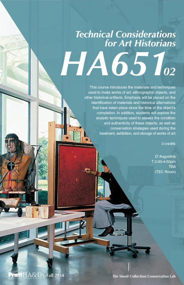 PosterDesign_new_4-1522