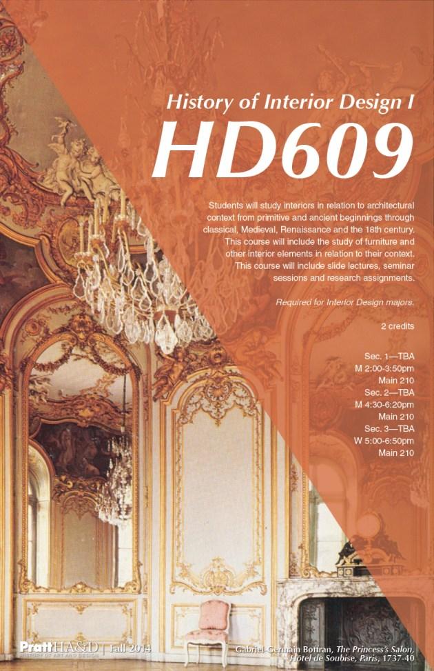 PosterDesign_new_4-1527