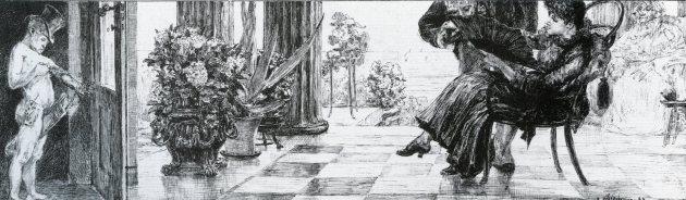 img186