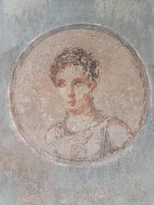 1-roman-painting.adapt.536.1
