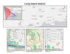 NY Shakes Maps_LI district-page-001