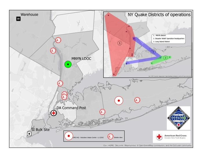 NY Shakes Maps_Master2-page-001