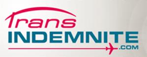 Logo Transindemnite