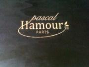 Thé Pascal Hamour 123 Sébastopol