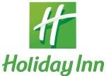 Logo - HI