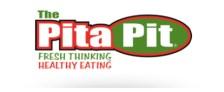 Logo Pitapit