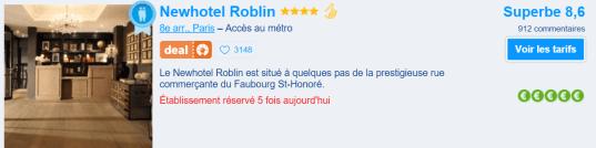 2016 02 28 - BK - Newhotel Roblin