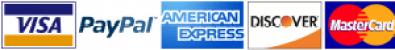 http://vpnexpress.net/wp-content/uploads/2013/05/all-cc-logos.png