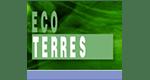 Logo Eco Terres