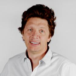 Jan Haemers - Managing Director