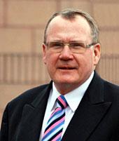 Richard Lyle