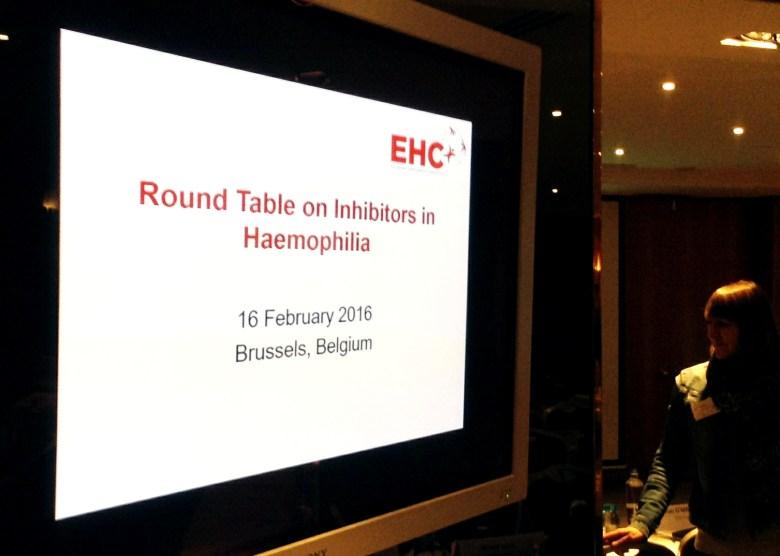 EHC - RT - Inhibitors - Feb 2016 001