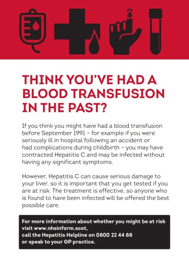 think-youve-had-a-blood-transfusion-with-text