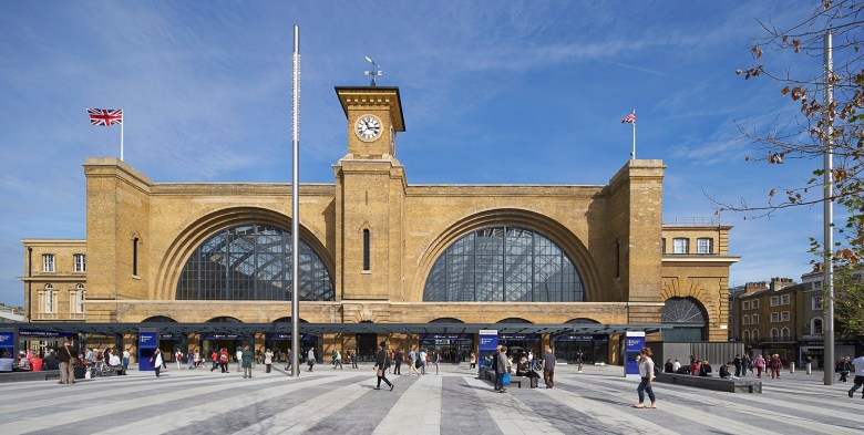 Kings-Cross-Square.jpg