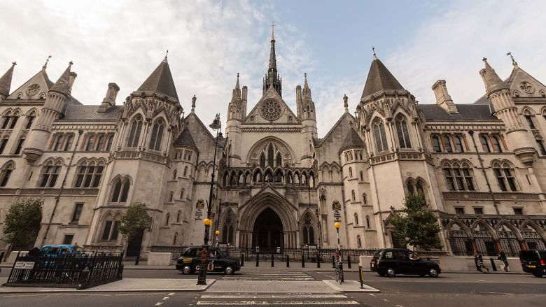 Royal_Courts_of_Justice_of_Eng_Wal