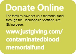 CBM Donate Online