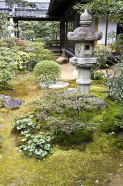jardins zen japonais comment creer un