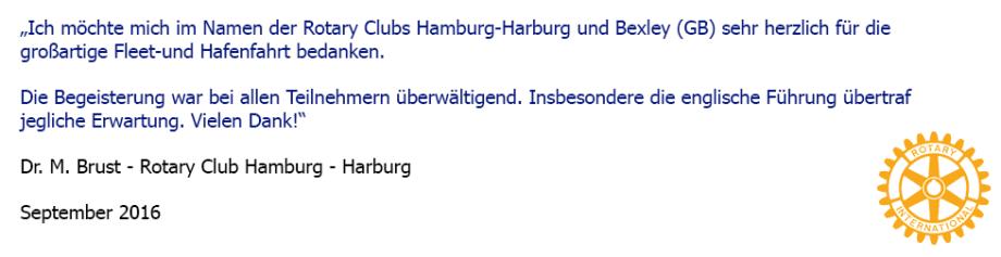 rotaryclub-harburg