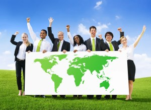 HafeziCapital International US Consulting firms