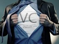 HafeziCapital Venture Capital Funding