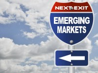 HafeziCapital's CEO Babak Hafezi was quoted in Emerging Markets 4 Keys to Speed and Success
