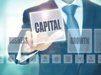 Capital Capitalization Raising Capital