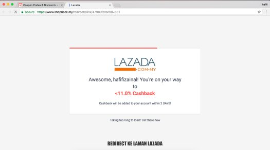 hafifizainal-shopback-redirect-lazada