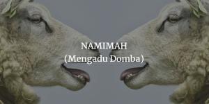 Namimah