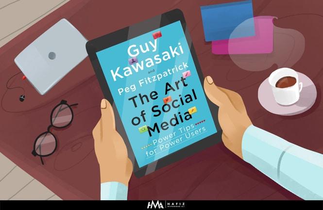 top digital marketing books to read
