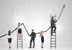 digital marketing career progression