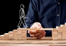 benefits of digital marketing certifications