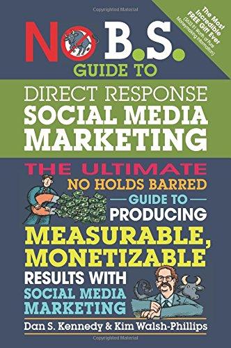 ultimate guide on social media