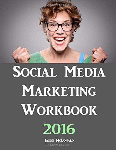 social media workbook