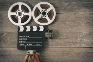 digital marketing youtube channels to watch