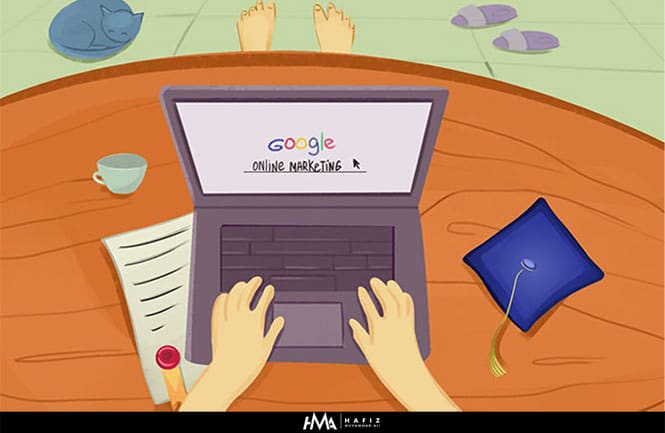 Value of Online Marketing Certifications