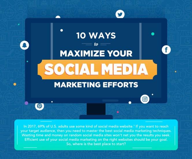 Content Ideas Infographic HMA