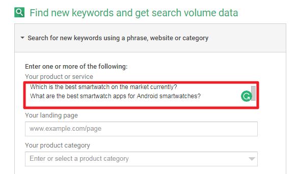 Hafiz Muhammad Ali-SEO Advanced keyword Research Quora