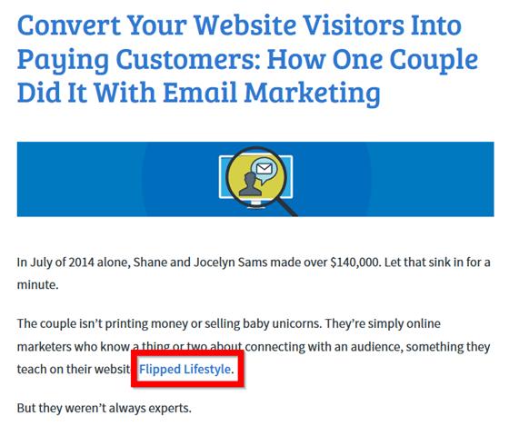 Hafiz Muhammad Ali-SEO Link Building Email Marketing