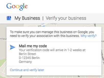 Hafiz Muhammad Ali-SEO Multi Channel Google My Business