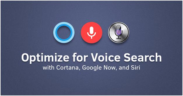 Hafiz Muhammad Ali-SEO-Voice Search-Optimization
