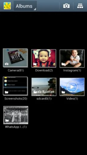 Jellybean 4.1.2_picture gallery 1
