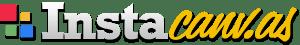 instacanvas_logo