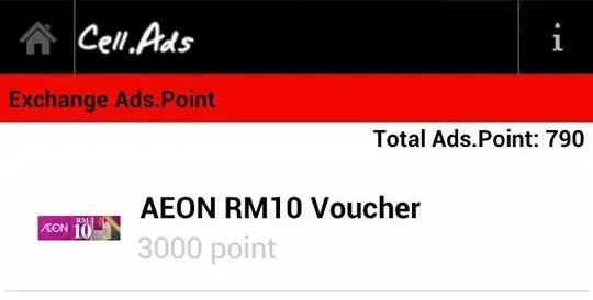 voucher shopping percuma cellads