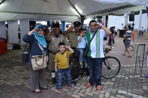 Danga Bay_Creative Fest-polis old skool