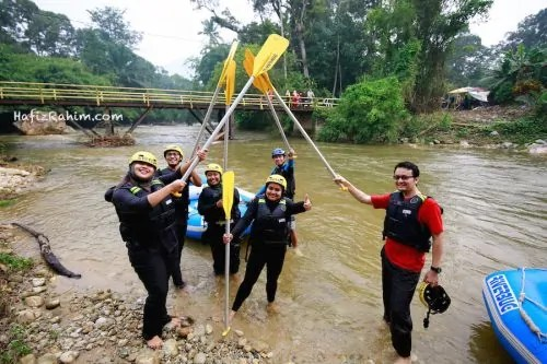 Main_water rafting