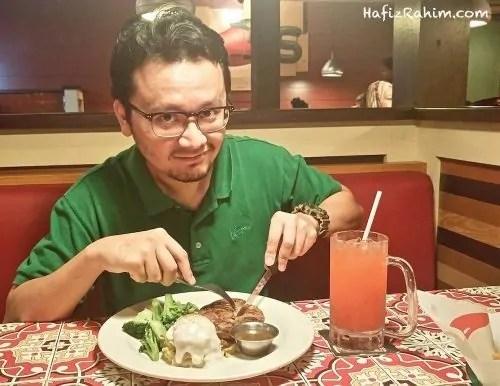 Hafiz Rahim-Chili's