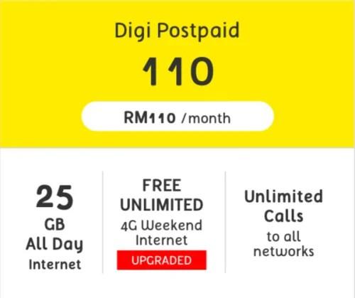 digi-postpaid-110_2016
